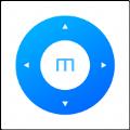魅族TV助手app下载手机版 v1.0.1
