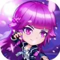 弹弹岛2官网snh48代言360版 v1.6.0