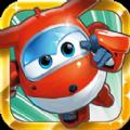超级飞侠酷跑游戏安卓版 v1.10