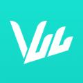 V66交友软件下载官网app v1.0