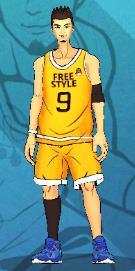 街头篮球手游汤姆怎么样 汤姆技能属性介绍[多图]