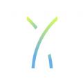 云镶运动app手机版下载 v1.0.0