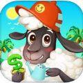 梦幻小镇游戏官方手机版下载 v1.0