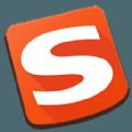 花漾字输入法app