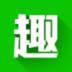 趣折折app下载手机版 v0.5