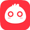 知音漫客官网app下载 v4.1.8