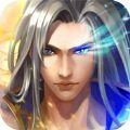 刀剑风云官方网站下载游戏 v1.0