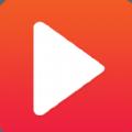射手播放器tv版app