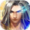 刀剑风云手游IOS版 v1.0