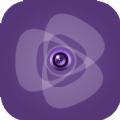 视频特效app