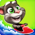 汤姆猫的油艇游戏安卓版 v1.1.2