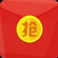 中华3K抢红包软件含授权码app下载安装 v1.0
