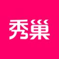 秀巢选装修官方版app下载安装 v2.3.1