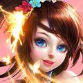 仙灵幻想热血版官方官方下载九游版 v1.0.4