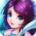 龙城秘境传说游戏官方网站公测版 v1.1.0