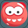 Yumm Monsters游戏安卓免费下载 v1.0.2