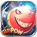 GunPow游戏官方最新版 v1.0