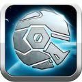 机器人兄弟全明星游戏最新版免费下载 v1.0