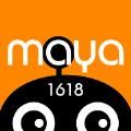 玛雅六月商城app下载安装官方版 v1.1.8