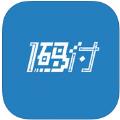 一码付支付官方app下载手机版 v1.0