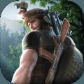 丛林法则大逃杀九游版下载 v1.1.0