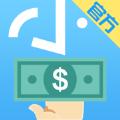 豆豆钱赢钱贷官方app下载手机版 v1.0.107