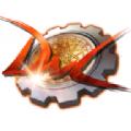 阿拉德盟约游戏官网下载正版 v1.24.1.126094