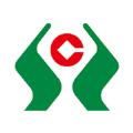 农信易扫官方app下载手机版 v2.2.7