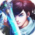 萌仙剑尊手游下载最新版 v1.0