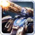 决战星舰游戏安卓版 v1.0