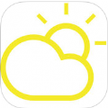 五福天氣app官方手機版下載 v1.0