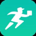 美团跑腿官方app下载手机版 v1.2.2.30
