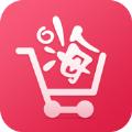 嗨搜手机版app官方下载 v1.7.1