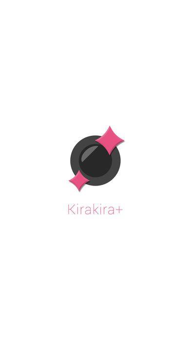kirakira相机软件安卓版app免费下载图4: