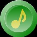 免费音乐播放器官方app下载手机版 v2.0