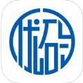 优码支付官方app手机版下载安装 v1.0.1