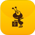 享蚁官方app手机版下载 v0.0.1