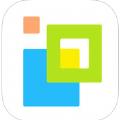 肆方支付官方app下载手机版  v1.1.0
