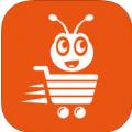 蚂蚁优选官方app手机版下载安装 v1.1.1
