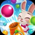 Bunny Pop无限金币中文破解版 v1.0.4