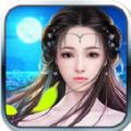 九州天城决官方网站下载手机游戏 v1.0.0