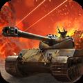 坦克荣耀之传奇王者游戏官方网站正式版 v1.00