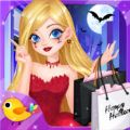 布莱尔的万圣节时装店完整版免费破解版下载 v1.1