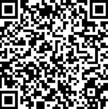 月亮播放器安卓版怎么下载?月亮播放器下载地址介绍图片2