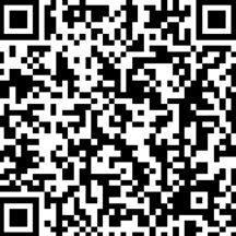 月亮播放器安卓版怎么下载?月亮播放器下载地址介绍图片1