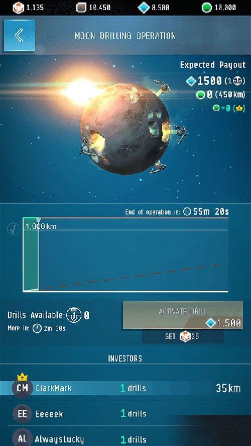 星战前夜EVE什么时候出 星战前夜EVE上线时间介绍[图]