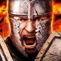 战争英雄的意志手游官方网站下载 v0.3.5