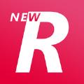 ROSE摄影手机版app官方下载 v1.0