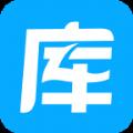 兼职库app手机版官方下载安装 v4.03