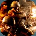 枪战高手穿越火线游戏安卓版官方下载 v9.7